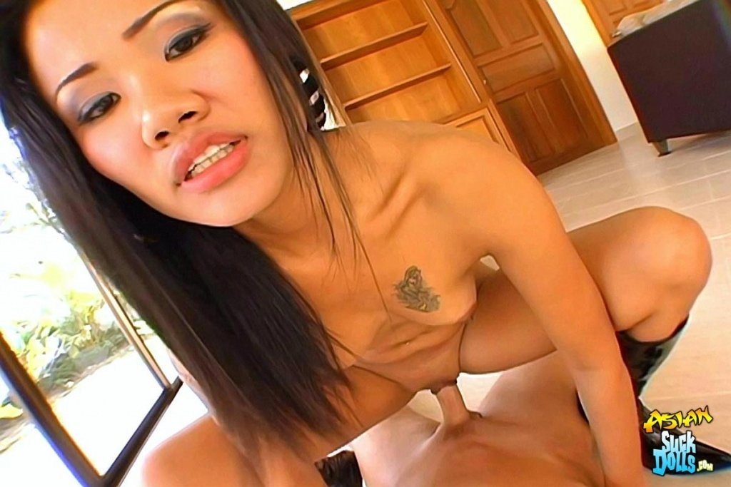 Rasian wife Short fat women naked