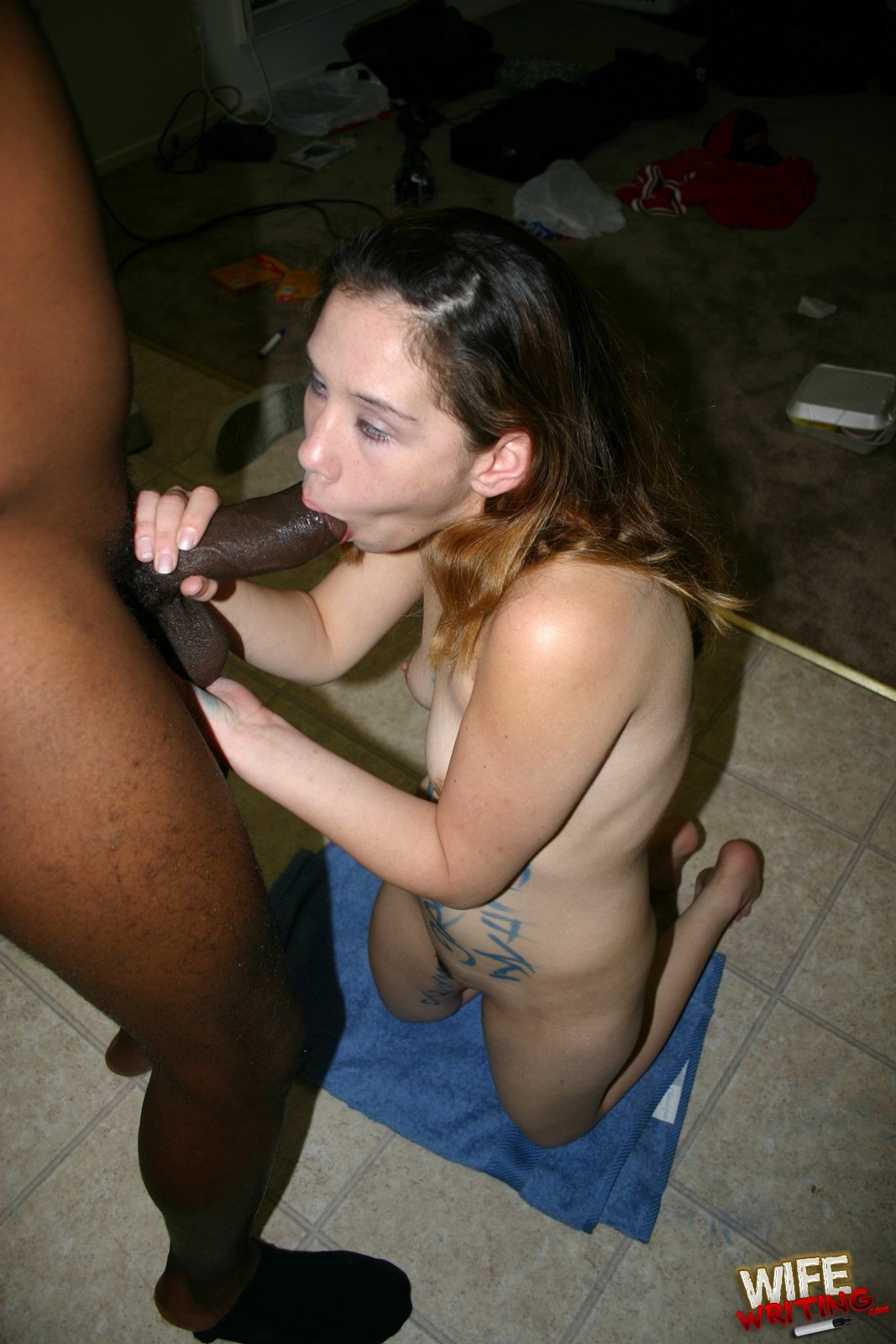 thick black mother porn