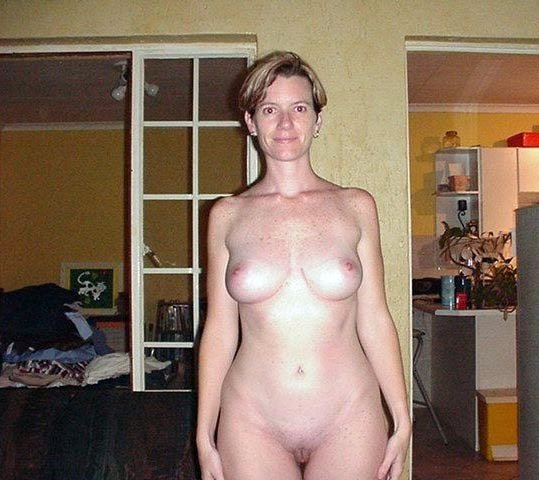 wife has sex with another man
