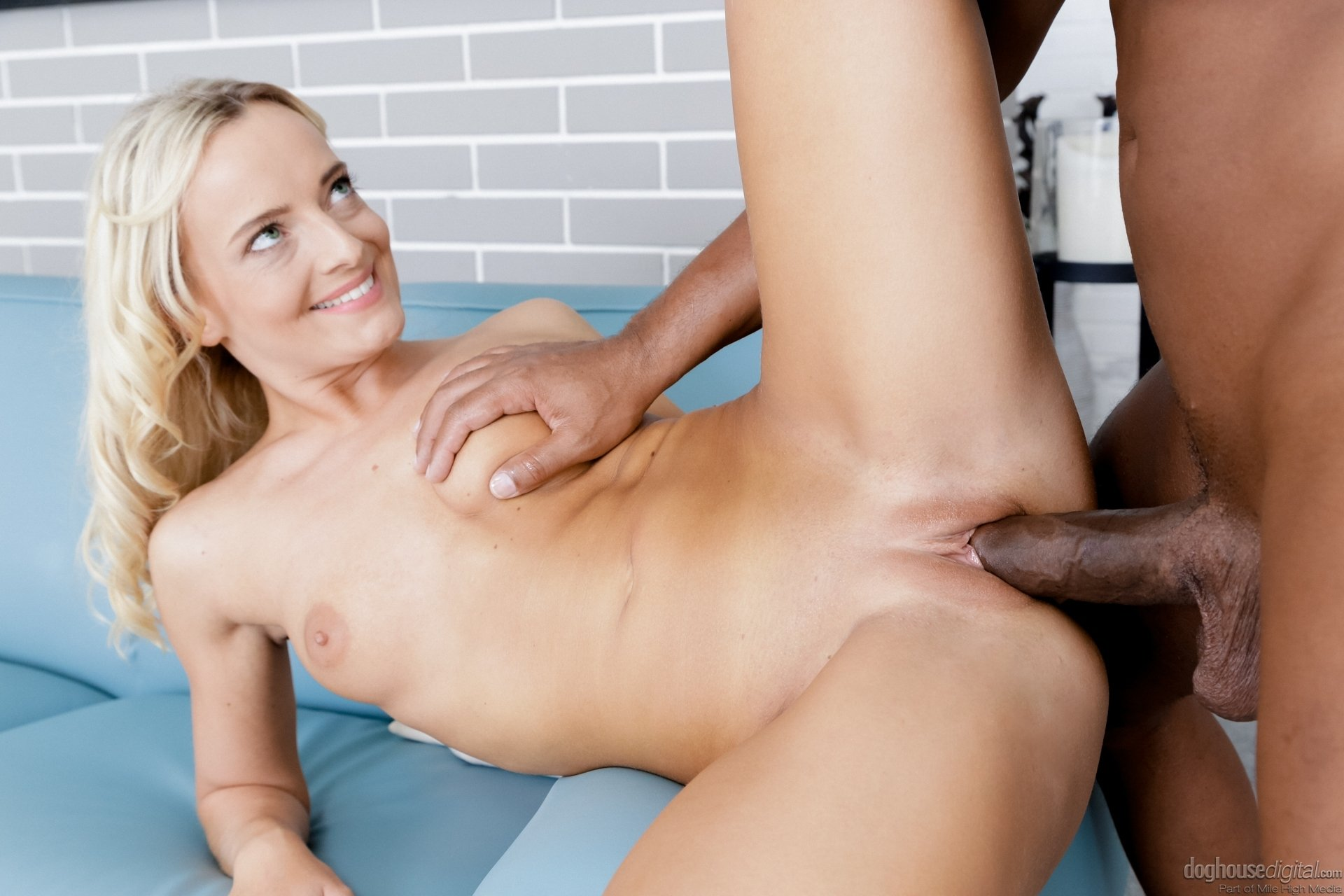 Hot British  Indian gets pounded there