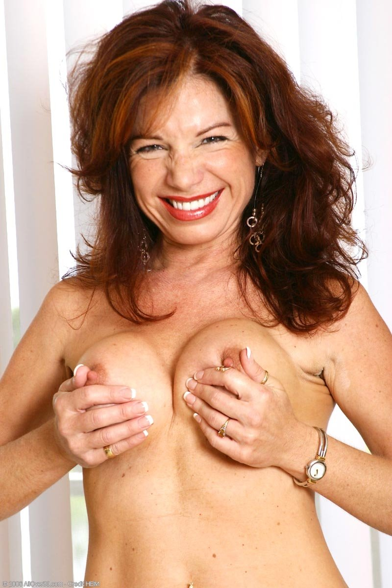 Best rated milf Trade amateur wife porn