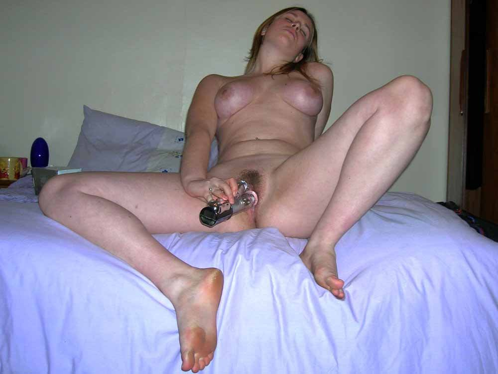 Showing media posts for amateur female masterbation xxx