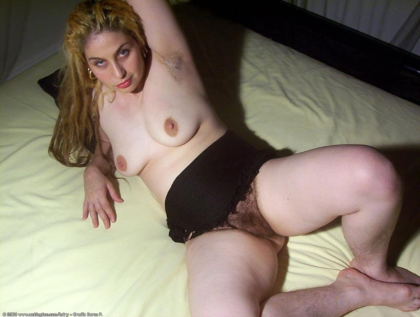 Sexy naked women with big breasts Iran persian webcam