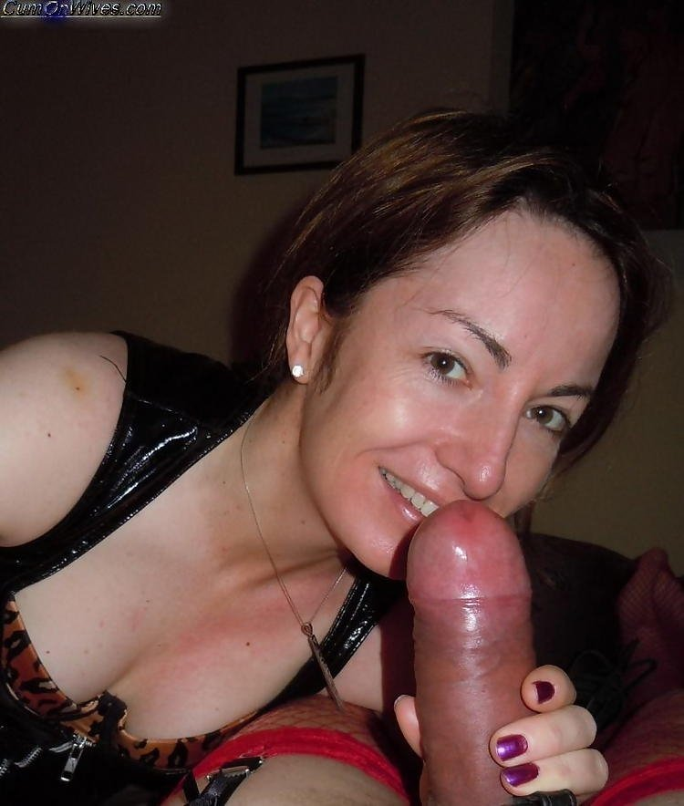 Free adult webcam forums latex smoking porn