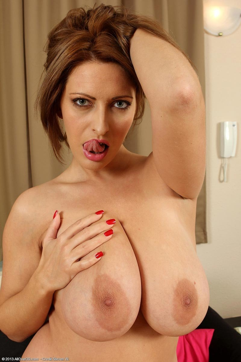 spread-adventure-busty-simona-pussy-youngest-russian