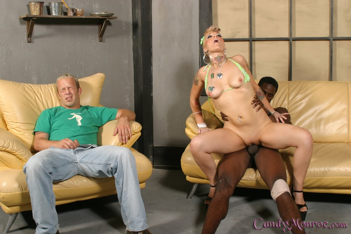 Czech mature swinger party #8