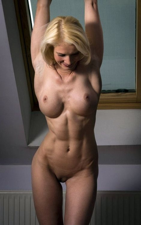 xvideo thick milf