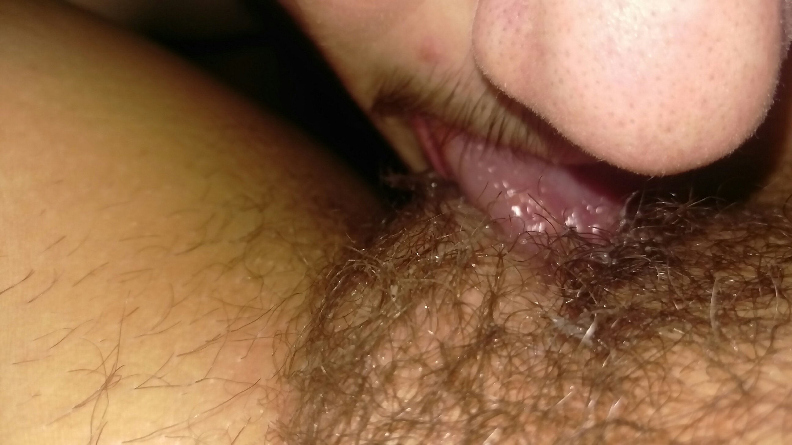 best anal hd tube