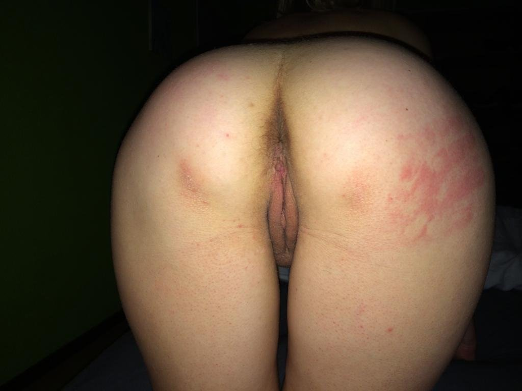 Lil&rsquo_Kadda Fuc Rich White girl While her Fianc&eacute_ Calls Repeatedly, Days before wedding ( Very Risky Cream Pie) (SnapChat @Hunnitstaccs) there