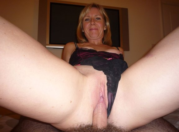 erotic mature blowjob there