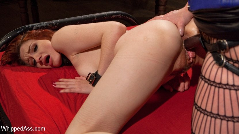 Adult cheating wife