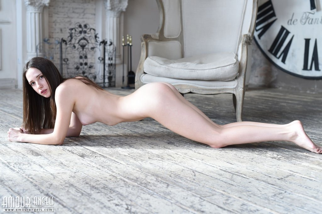 Laurieann reccomended naked russian twinks
