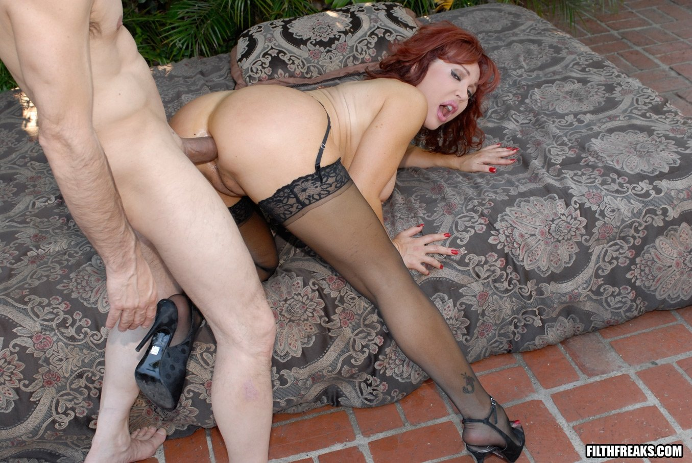 mature female authority femdom add photo