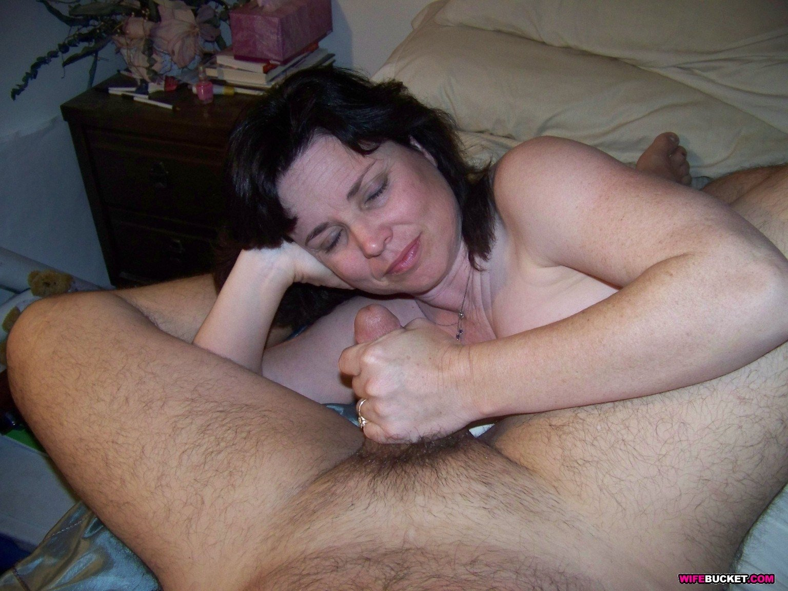 Big bbw with son Husband serch