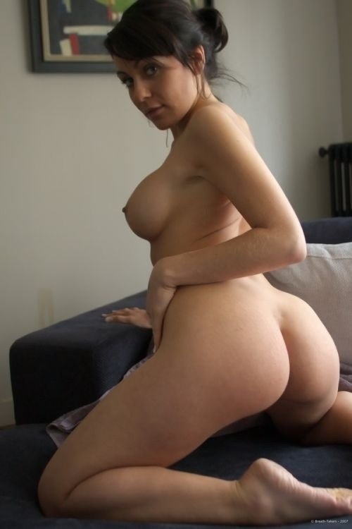 Wife my mother Gaay king porn fat hairy girls tumblr