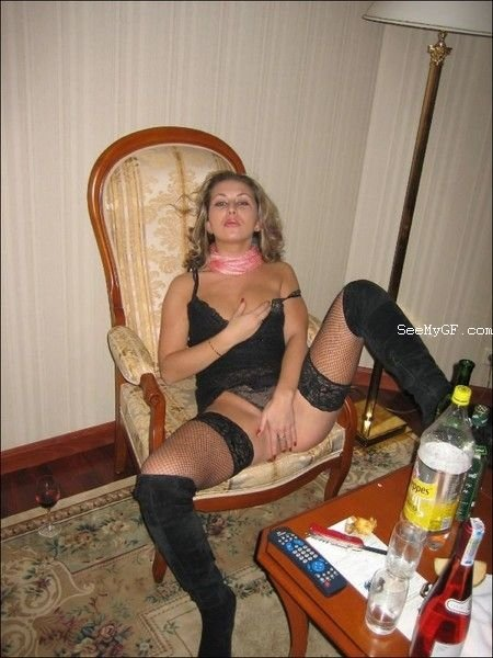 older women smoking porn