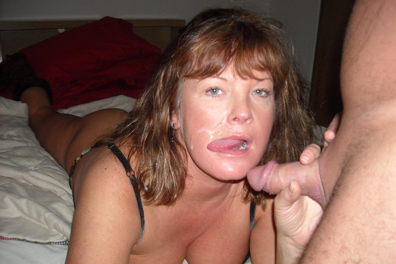 amateur-mom-free-video