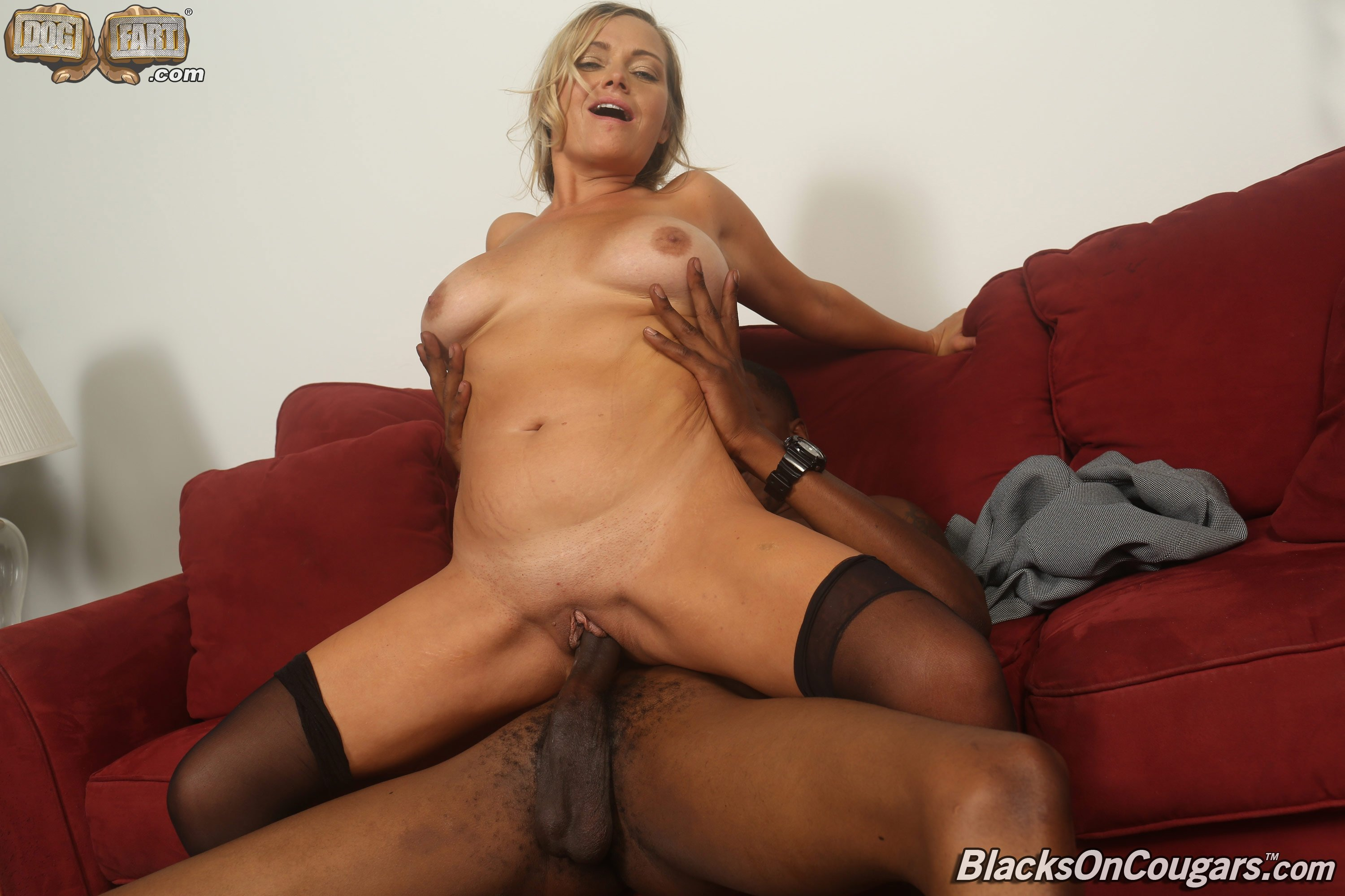 beautiful black anal sex