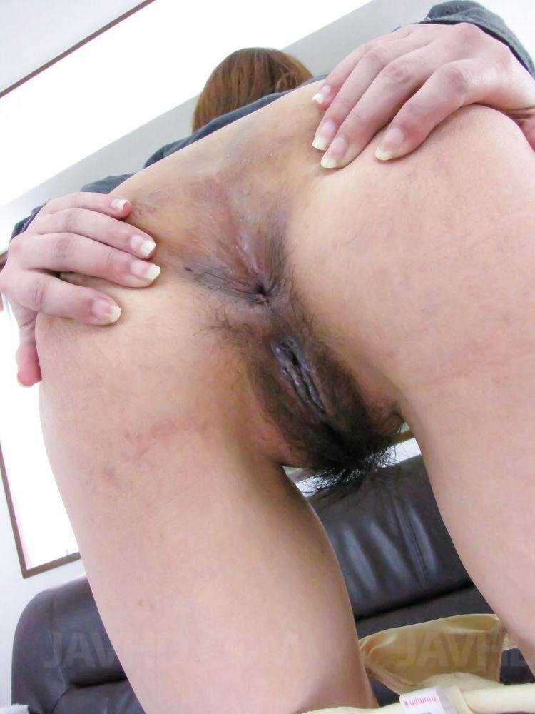 fat black milf anal add photo