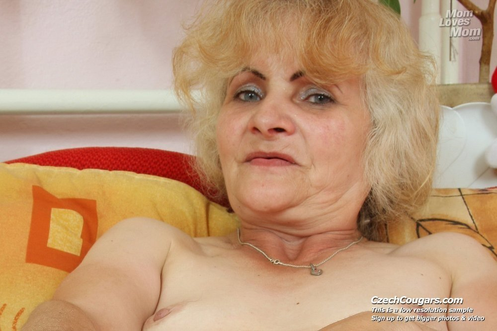 Webcam privat ti