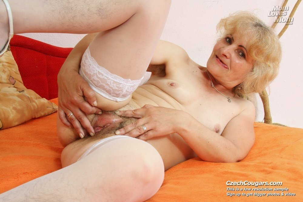 best of granny fanny pictures