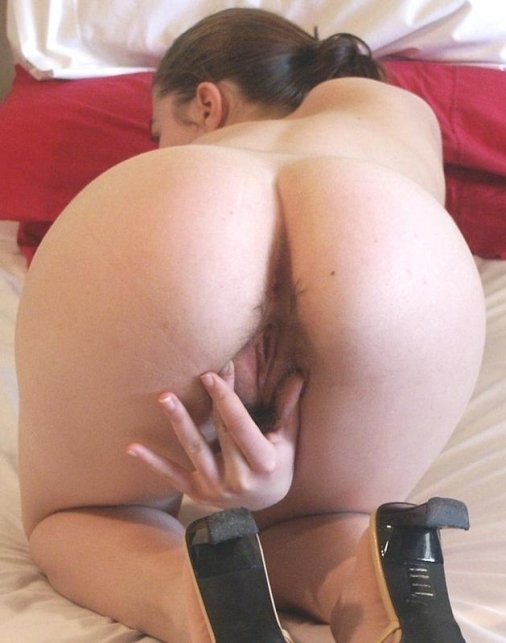 Classic women porn The day i became gianna sissy story