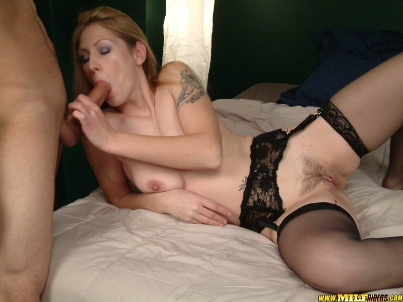Blow job sex housewife movie 9 position in car