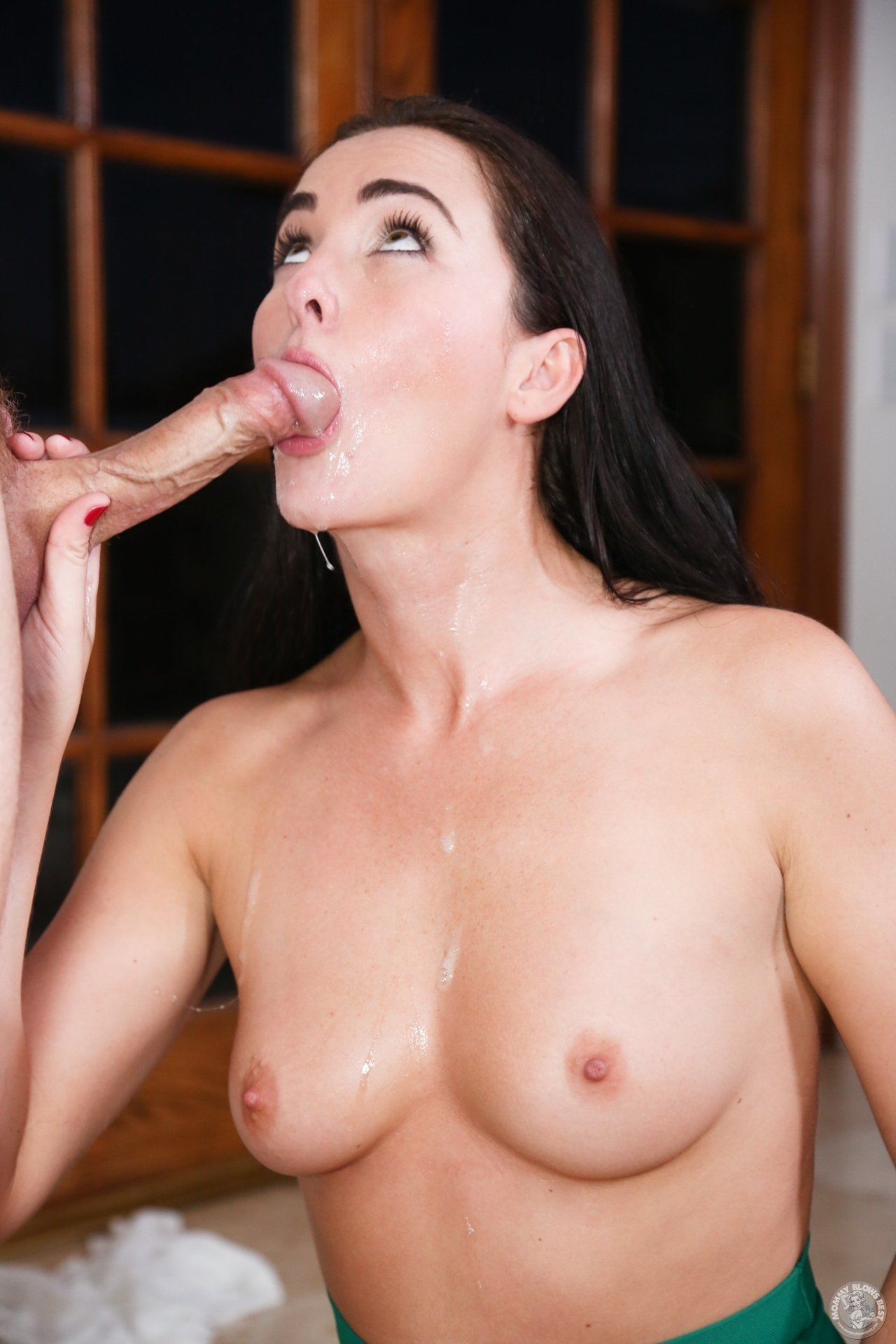 Rapper eve pussy pic Facial abuse missy vega