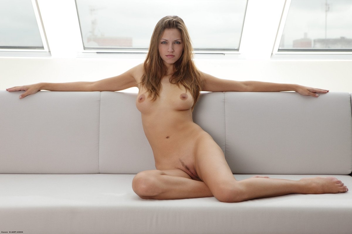 Interracial blowjob wives powerful prostate massager