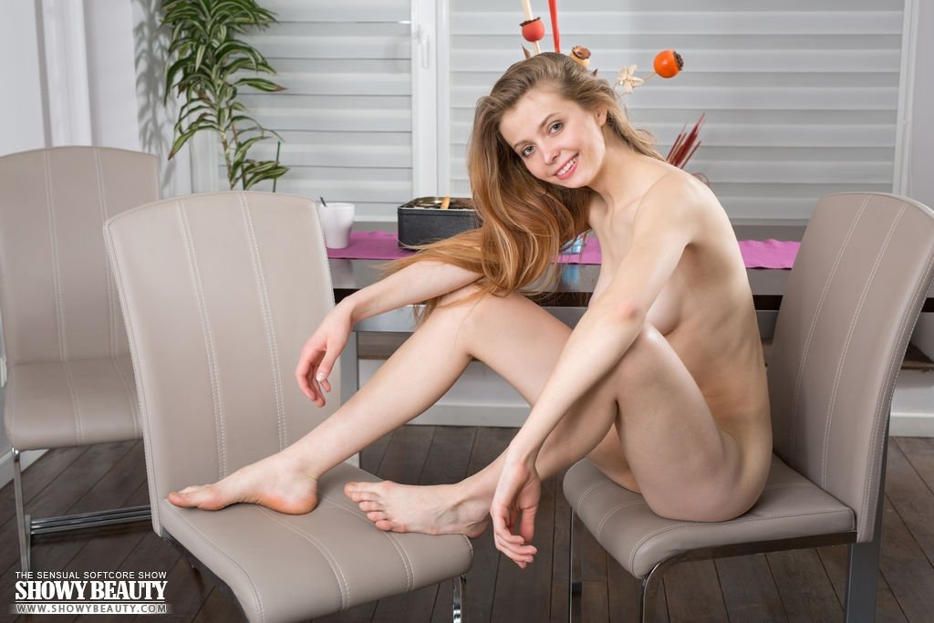 Brittney skye fucked Getting husband to eat pussy gay feet pron