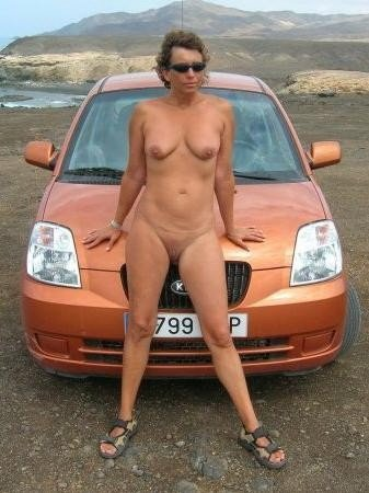 nude wife over 0