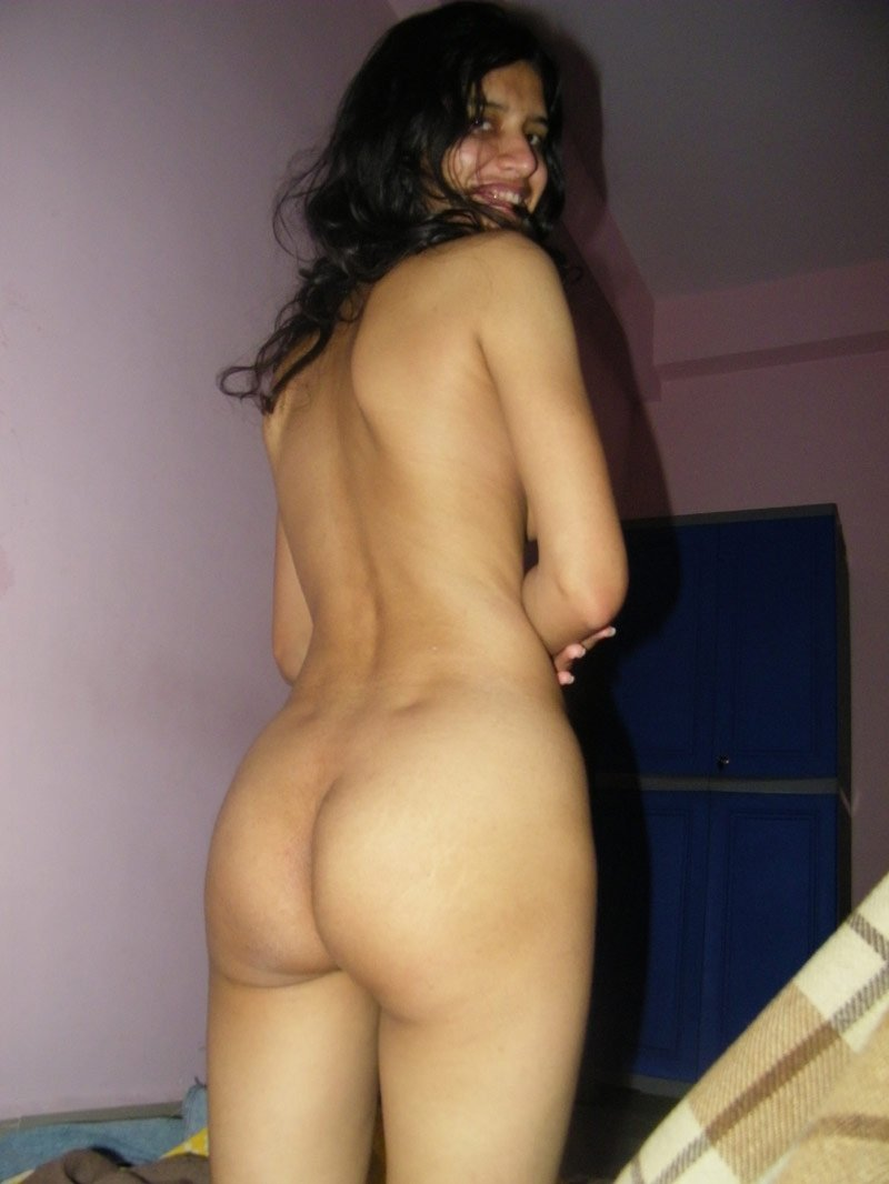 Desi sexy nude ass and girl sex