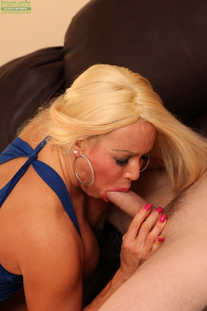 Sunny leone and boy xxx vedio Voracious girlfriend Leslie adores being nailed