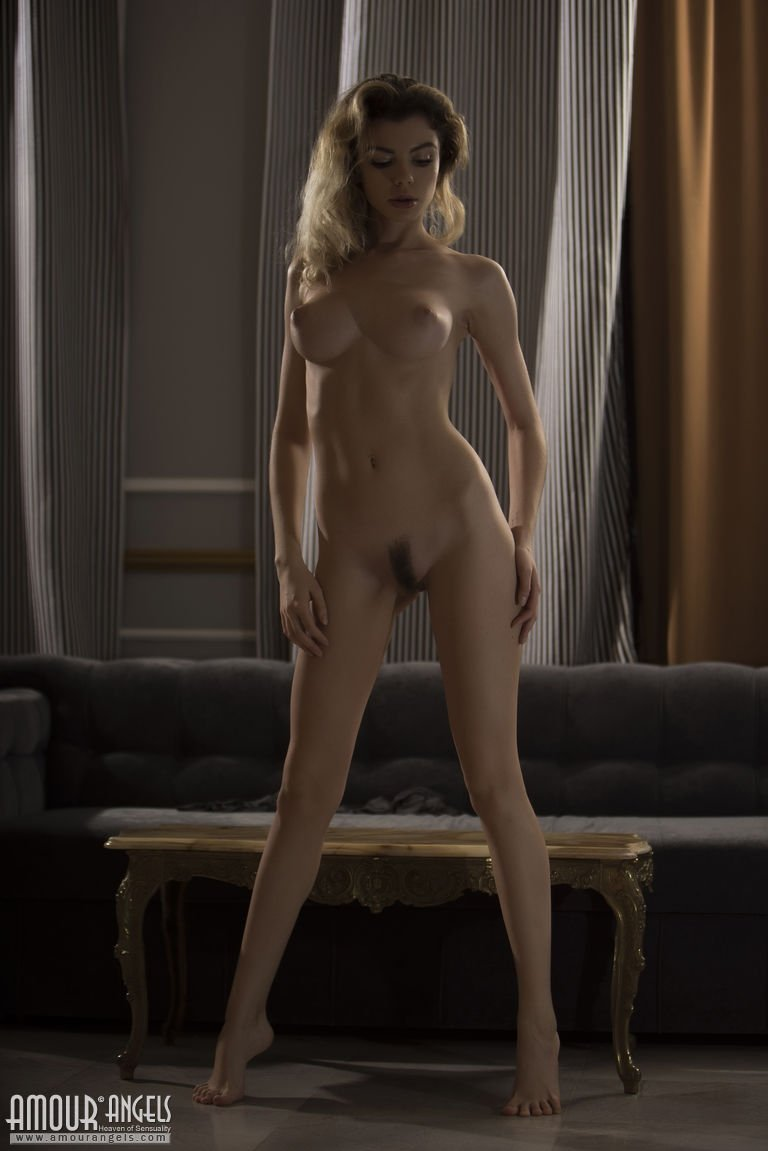 Big brother sex video cam reality Daily nude pics and vids