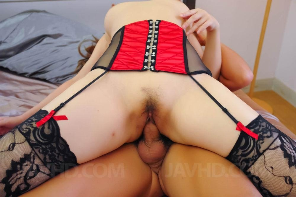 Samule    reccomended anal lingerie pics