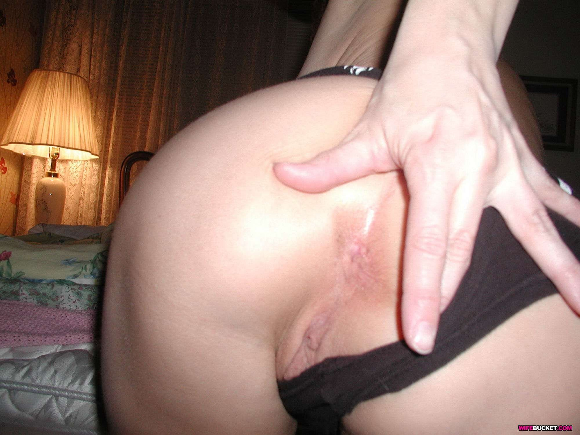 My wife sister fuck in home