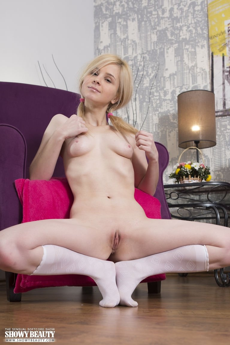 best of scat in mouth mistress