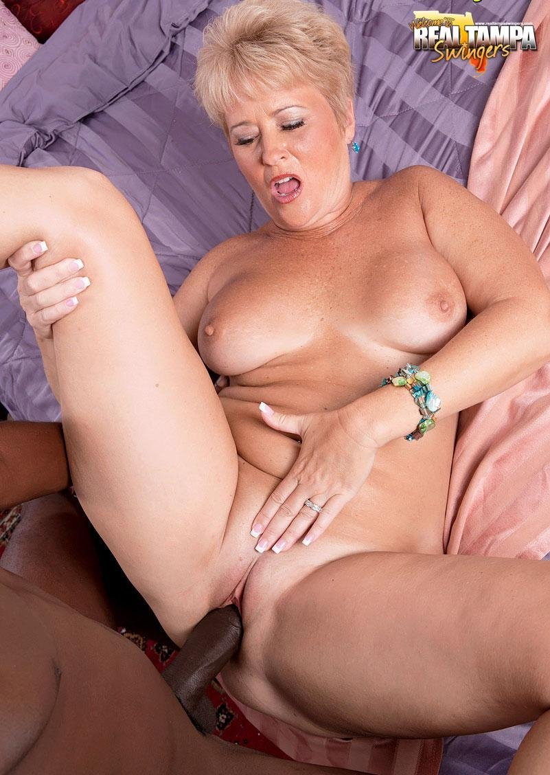 fat black mature moms