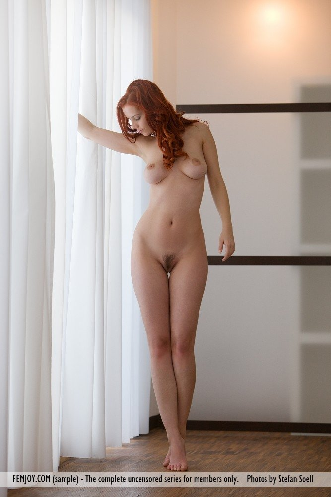 Ada sanchez kitchen Russian full hairy wife home made fuck