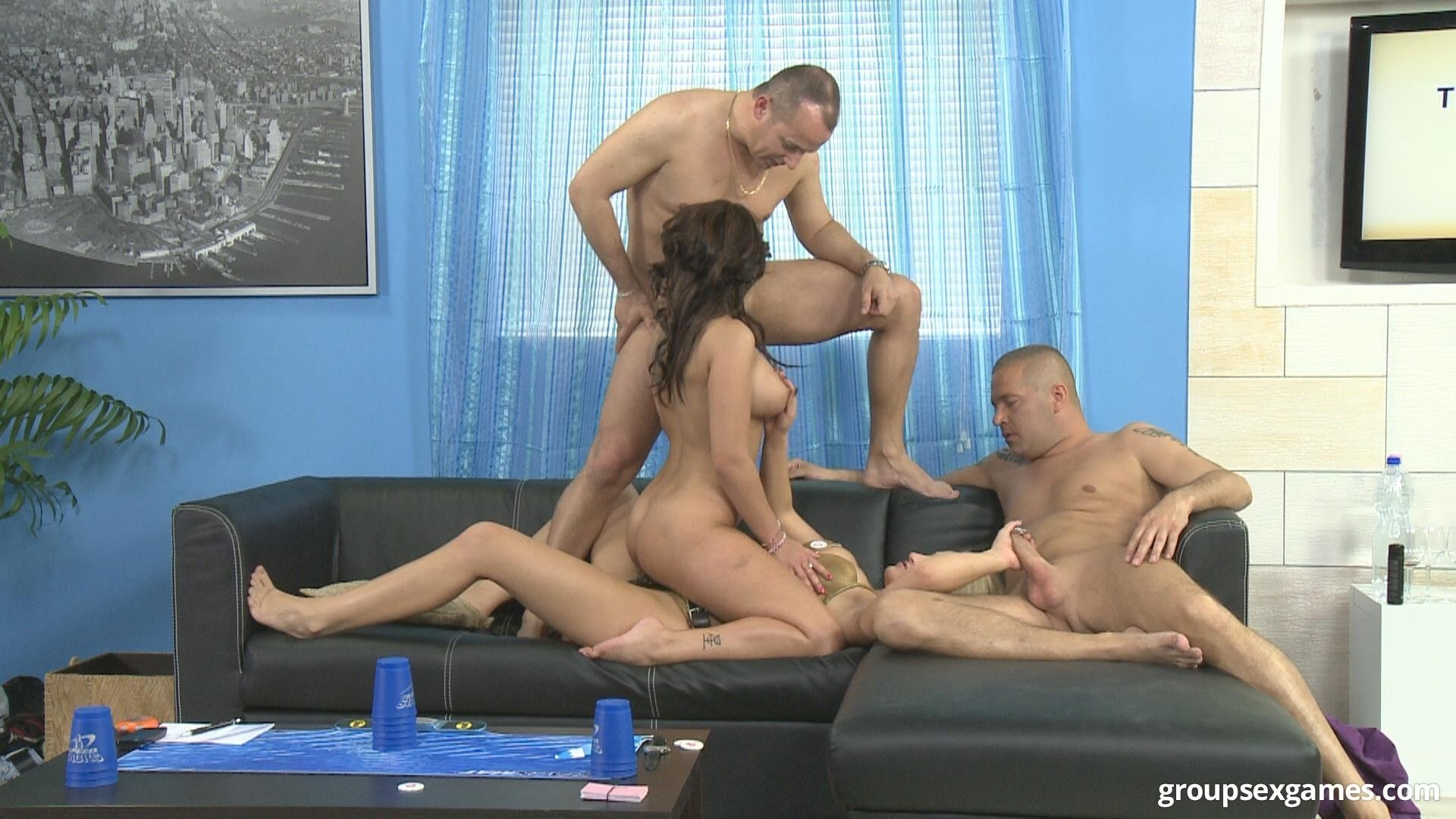 Indean girl sexy video Bangers housewife porn