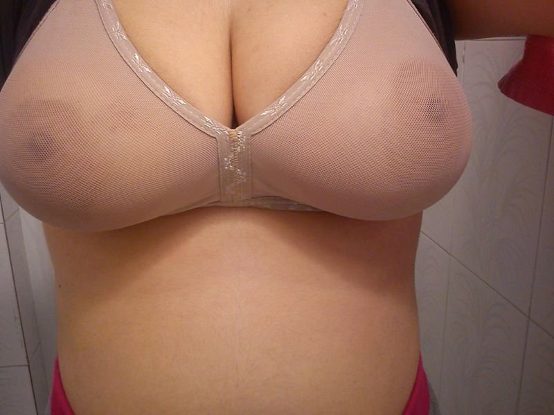 big natural korean tits