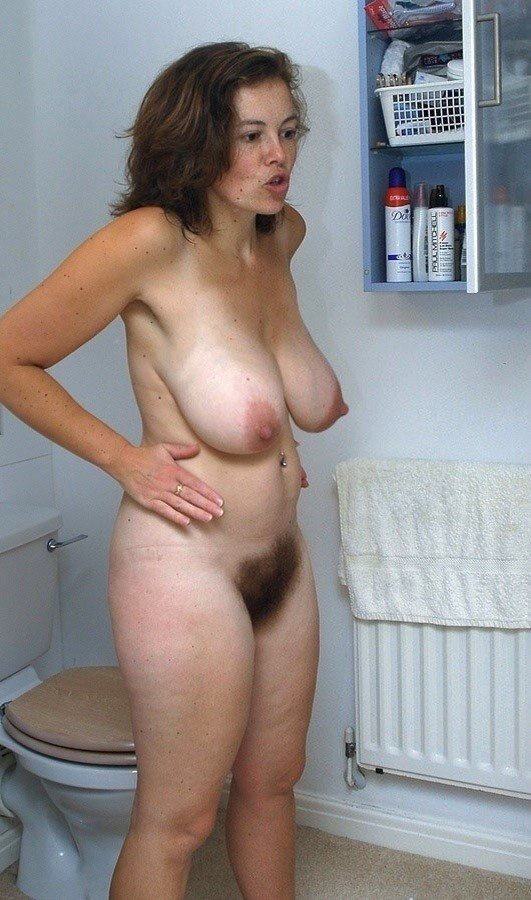 naked british milf tumblr