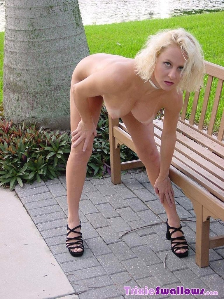 Free milf sex sites #1