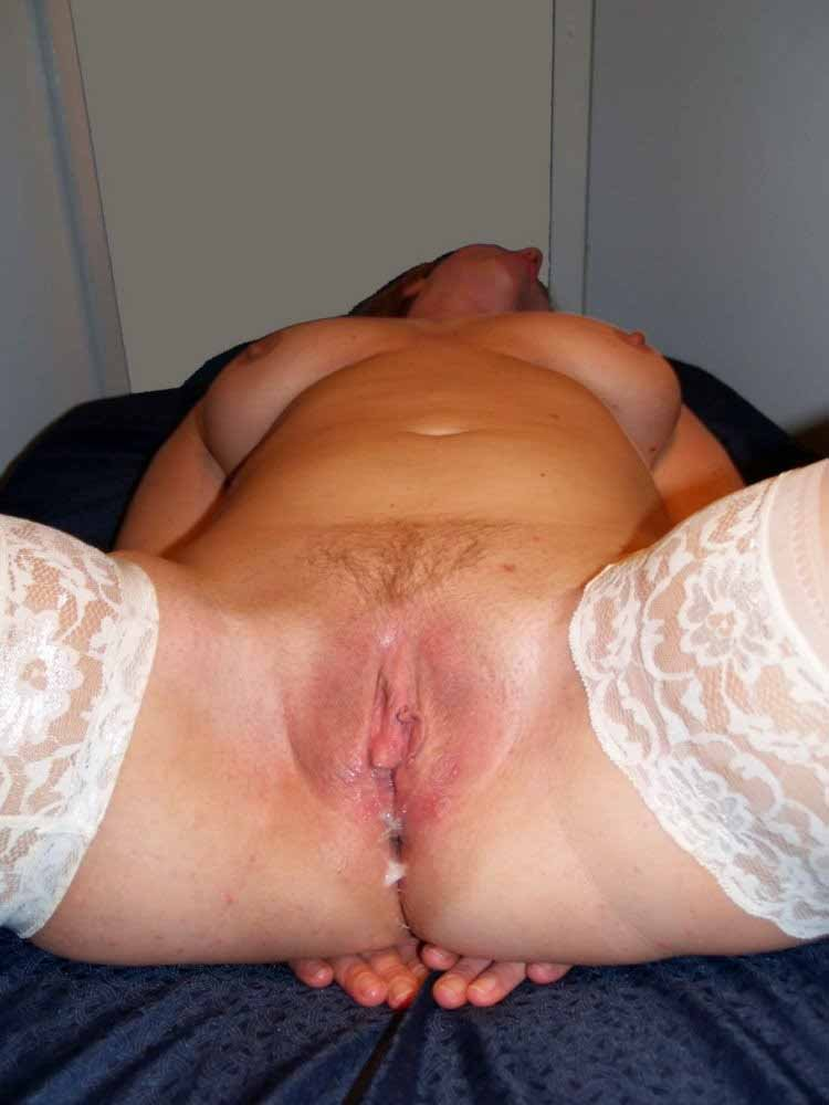 milf lingerie webcam