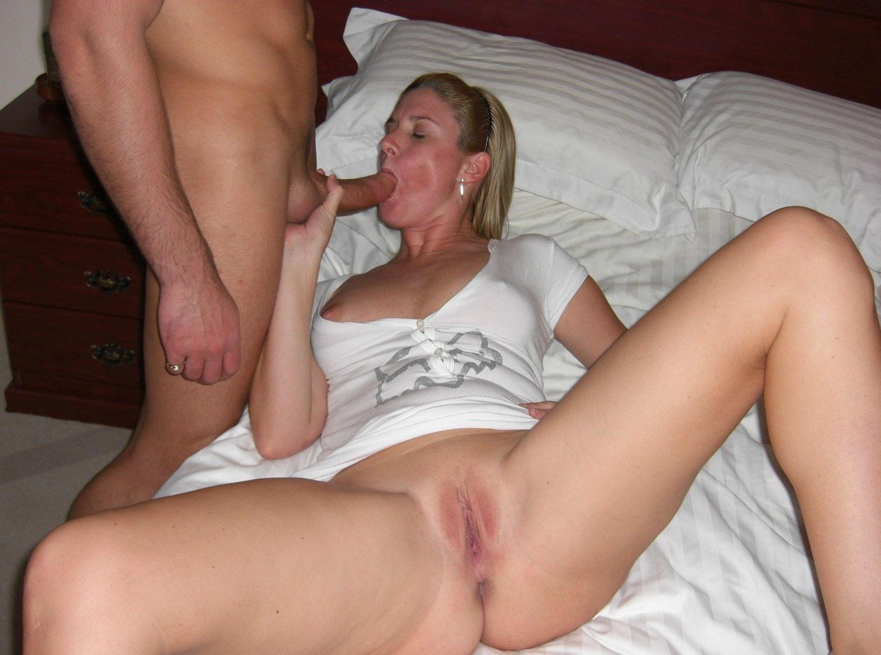 Free homemade amateur mature porn video