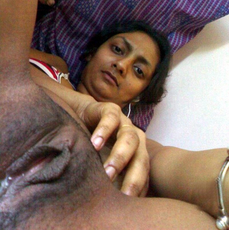 Tamil school girls sex #10