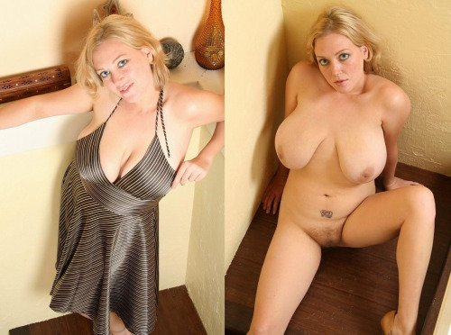 Ameteur nude housewives there