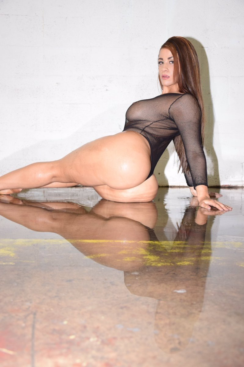 indian xxx live cams
