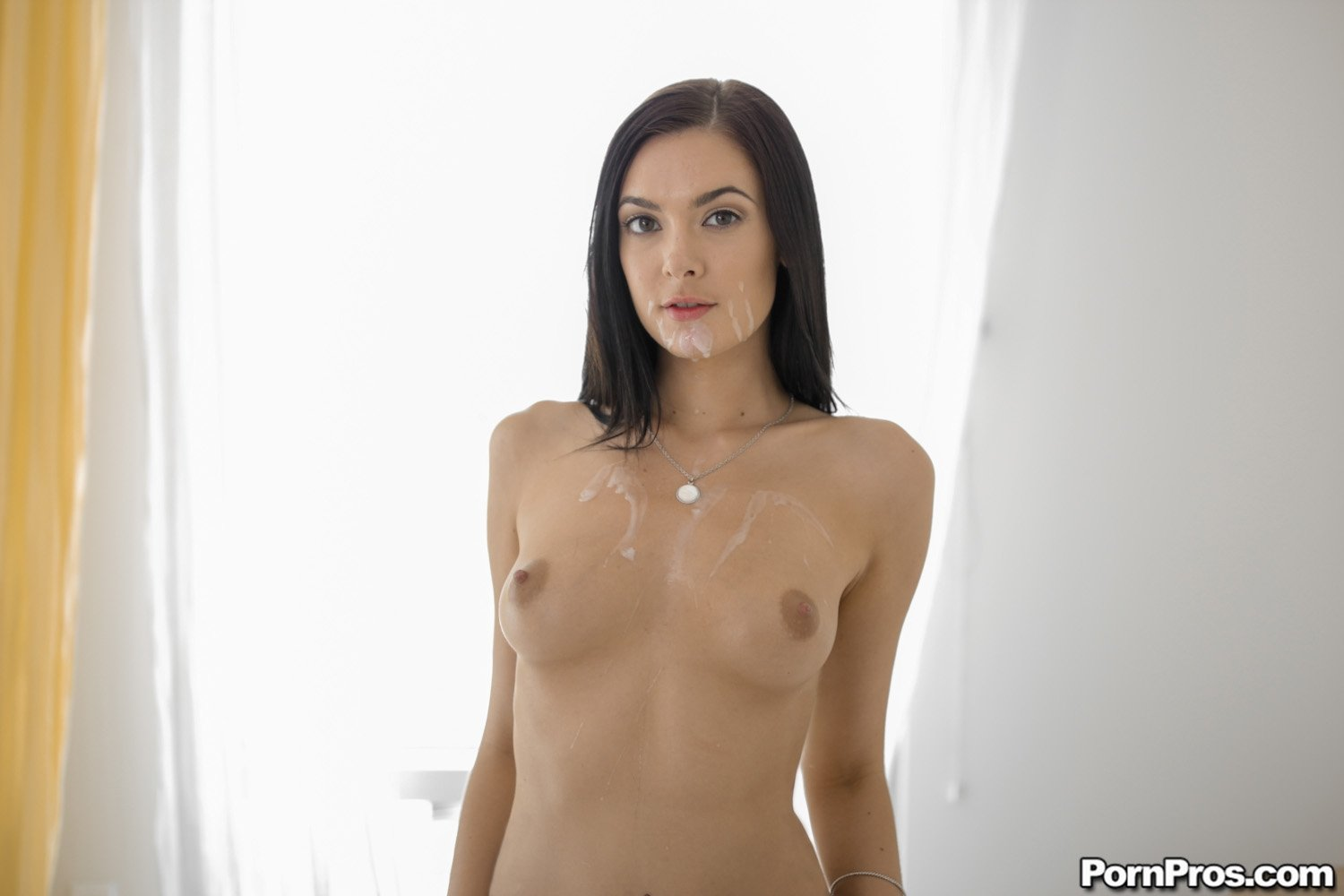 i want to share my wife