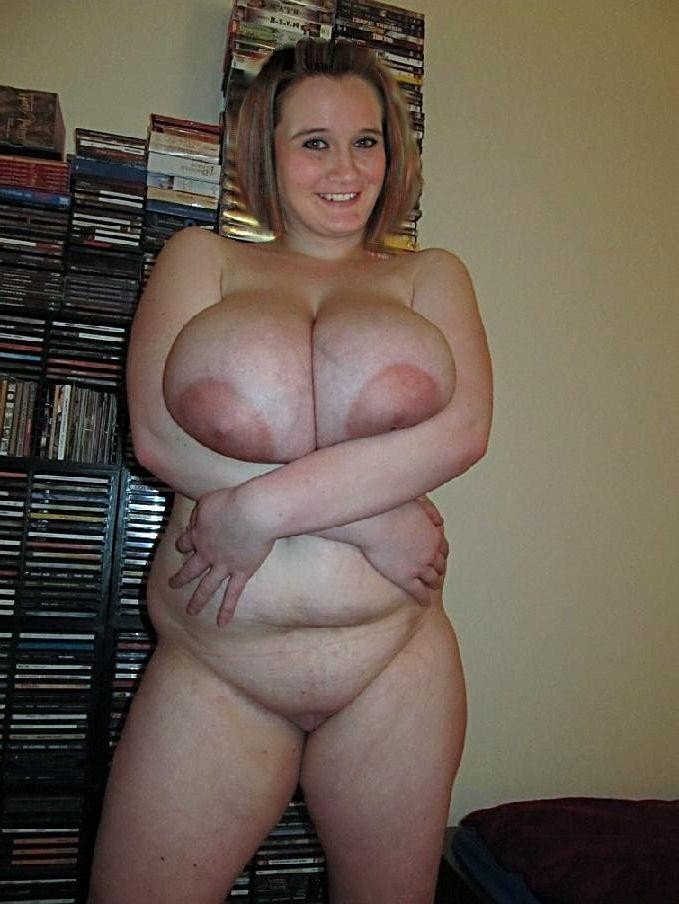 Amateur milf whore